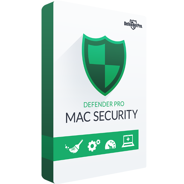 Remove security defender pro 2015 (removal instructions) | updated.